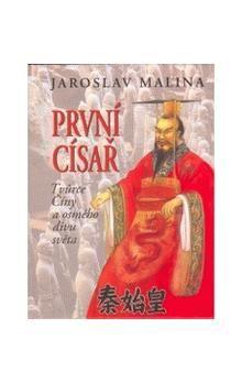 CERM První císař cena od 527 Kč