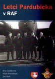Eva Csölleová: Letci Pardubicka v RAF cena od 112 Kč