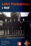 Letci Pardubicka v RAF cena od 0 Kč