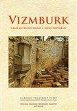 Národní památkový ústav Vizmburk cena od 177 Kč