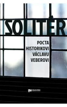 Ústav pro studium totalitních režimů Solitér cena od 45 Kč