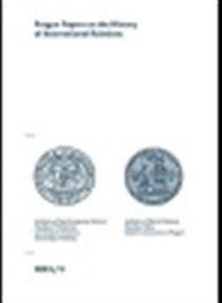 Filozofická fakulta UK v Praze Prague Papers on History of International Relations 2/2012 cena od 174 Kč
