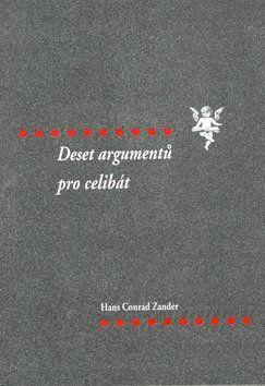 H.C. Zander: Deset argumentů pro celibát cena od 97 Kč