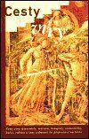 Cesty víry cena od 147 Kč