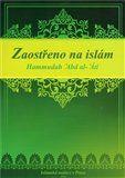 Hammudah Abd al-'Átí: Zaostřeno na islám cena od 114 Kč