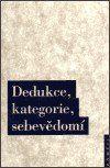 Oikoymenh Dedukce, kategorie, sebevědomí cena od 137 Kč