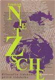 Friedrich Nietzsche: Filosofie lidského, příliš lidského cena od 170 Kč