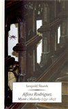 Leopold Škarek: Alfons Rodriguez cena od 124 Kč