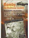 Plavec Michal: Bomby na květnovou neděli cena od 257 Kč