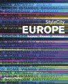 Lucas Dietrich: StyleCity Europe cena od 604 Kč