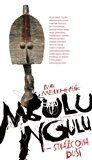 Ivan Melicherčík: Mbulu ngulu cena od 755 Kč