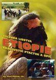 Pavel Poláček: Etiopie cena od 218 Kč