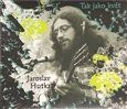 Jaroslav Hutka: Tak jako květ (CD) cena od 150 Kč