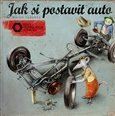 Martin Sodomka: Jak si postavit auto cena od 193 Kč