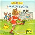 Conni hraje fotbal cena od 22 Kč
