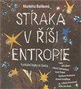 Markéta Baňková: Straka v říši entropie (CD) cena od 173 Kč