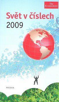 kol.: Svět v číslech 2009 cena od 193 Kč