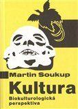 Martin Soukup: Kultura cena od 266 Kč