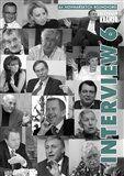Alexandr Kramer: Interview 6 cena od 45 Kč
