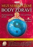 Eva Joachimová: DVD-Body zdraví cena od 247 Kč
