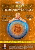 David Frej: DVD-7 pilířů zdraví a krásy cena od 129 Kč