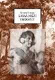 Ettore Biocca: Sama mezi indiány cena od 340 Kč