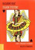 Billye B. Currieová: Hazardní hráč cena od 68 Kč