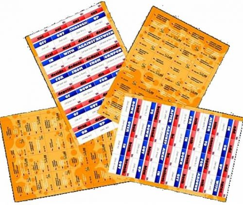 Chytré karty - Angličtina způsobová slovesa cena od 53 Kč