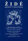 Leo Pavlát: Židé - dějiny a kultura cena od 87 Kč