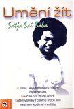 Satjá Saí Bába: Umění žít cena od 88 Kč