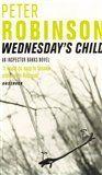 Peter Robinson: Wednesday´s Child cena od 111 Kč