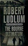 Robert Ludlum: The Bourne Ultimatum cena od 109 Kč