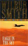 Wilbur Smith: Eagle In The Sky cena od 116 Kč