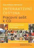 Neil Bermel, Ilona Kořánová: Interaktivní čeština cena od 178 Kč