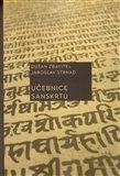 Jaroslav Strnad: Učebnice sanskrtu cena od 291 Kč
