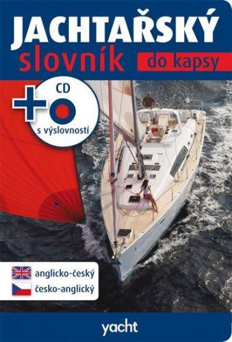 Jachtařský slovník do kapsy cena od 131 Kč