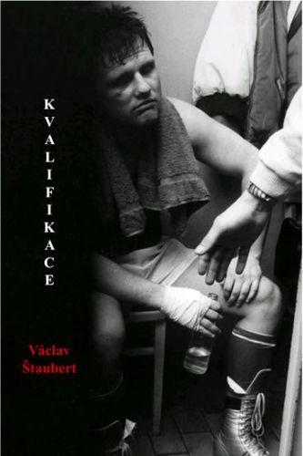 Václav Štaubert: Kvalifikace cena od 143 Kč