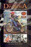 Moto Public Motocykly z Divišova - historie značek Eso a Jawa cena od 0 Kč