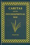 Stacey B. Day: Caritas and the Psychospiritual Way cena od 240 Kč
