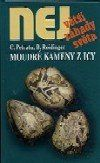 Cornelia Petratu, Roidinger B.: Moudré kameny z Icy NEJ cena od 134 Kč