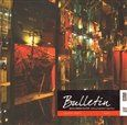Bulletin MRK 20/2011 cena od 70 Kč