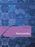 Tomáš Koblížek: Nová poetika cena od 141 Kč
