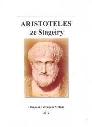 Dobré knihy: Aristoteles ze Stageiry cena od 219 Kč