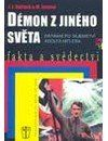 J. J. Duffack: Démon z jiného světa cena od 75 Kč