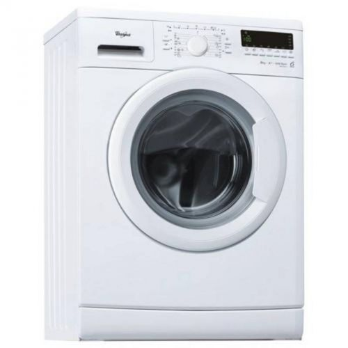 Whirlpool AWS 61012 cena od 5999 Kč