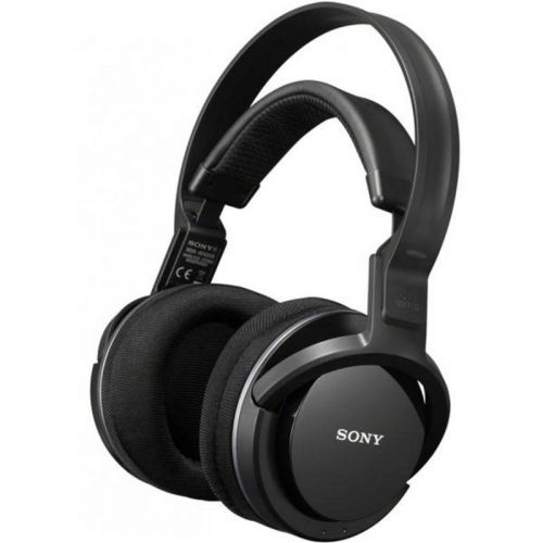 Sony MDR RF855RK.EU8