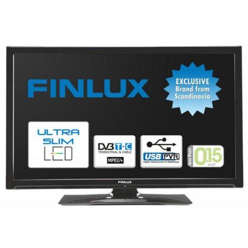 Finlux 26FLYR137B cena od 0 Kč