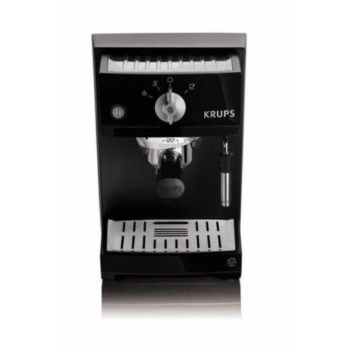 Krups XP521030 K2 cena od 4597 Kč