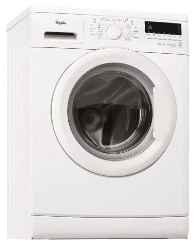 WHIRLPOOL AWS 63013 cena od 6990 Kč