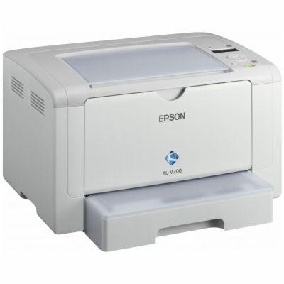 Epson AL-M200DW